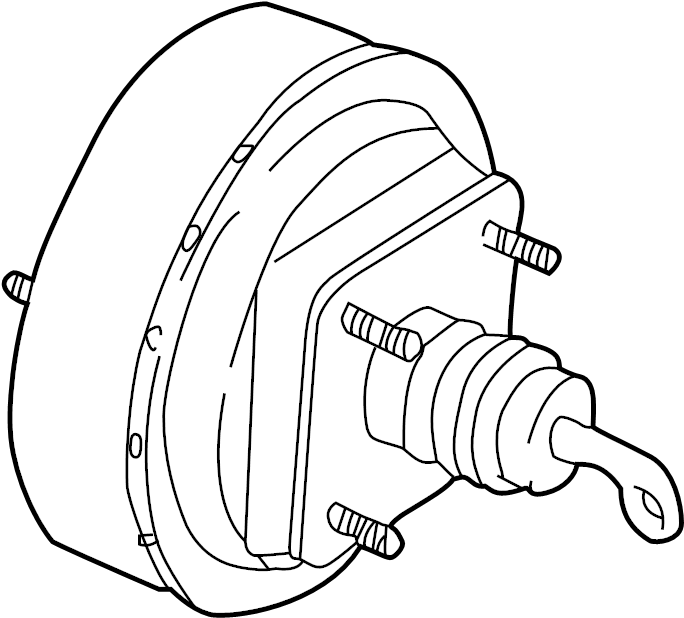 2005 dakota fuel filter
