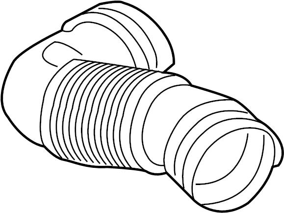 caliber boost gauge