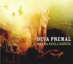 Deva Premal ~ Moola Mantra