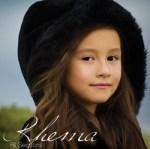 All Seasons ~ Rhema Marvanne