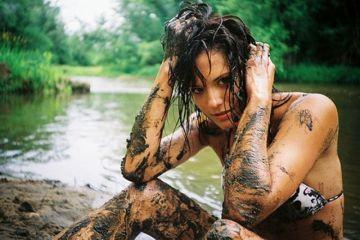 muddy_girl