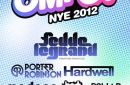 LED-presents-OMFG-NYE-2012-Fedde-Le-Grand