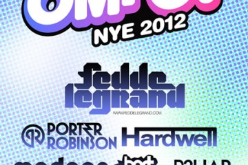 LED-presents-OMFG-NYE-2012-Fedde-Le-Grand