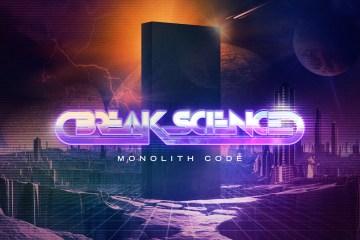 BREAK_SCIENCE-MONOLITH_CODE