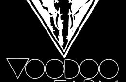 Voodoo Farm