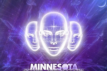 minnesota-astral-projection