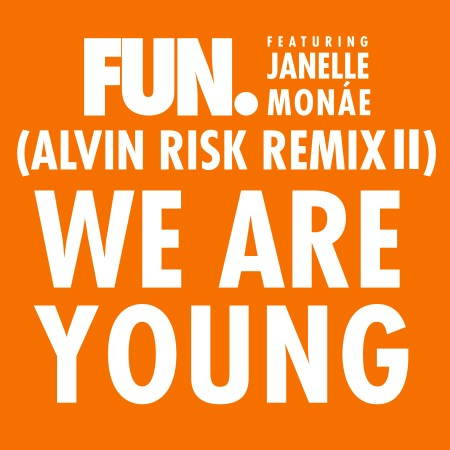 Young Fun Remix