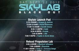 Skylab_Schedule