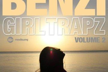 benzi-girltrapz2_jpg_630x640_q85