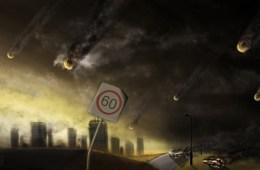 conspiracy-theory-apocalypse-2012