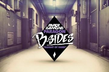 Paper-Diamond-Sleight-of-Hand-Paragon-EP-B-Side