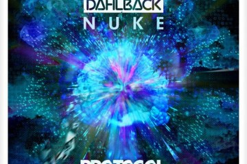 John Dahlback Nuke