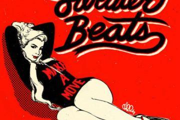 sweater-beats-make-a-move-branchez-remix-0