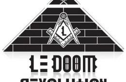 Ledoomrevolution