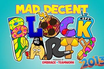 mad-decent-block-party-1024x616