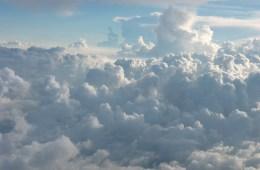Cumulus_Clouds_Over_Jamaica
