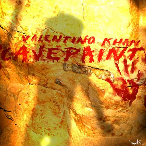 valentino khan