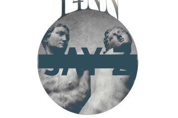 Jay-Z-Ft.-Justin-Timberlake-Holy-Grail-Y4nn-Remix-Fresh-Trap-Banger
