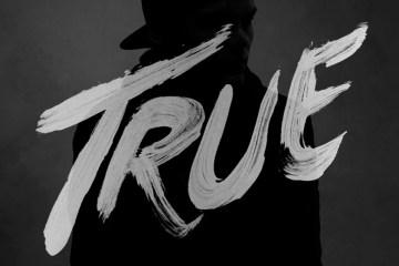 avicii-true-album