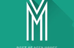best-of-2013-deep-house