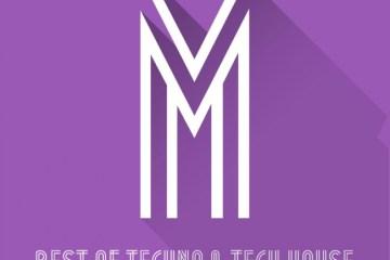 best-of-2013-tech-house