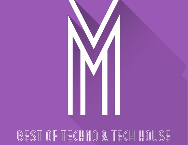 The best techno and tech house songs and remixes of 2013 for Best tech house music