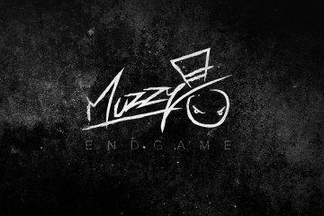 muzzy2