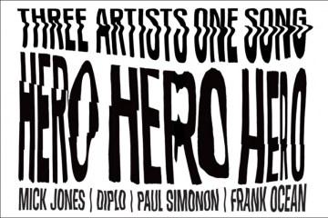 140307-frank-ocean-diplo-clash-hero