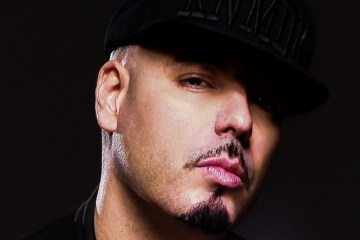 roger sanchez sf
