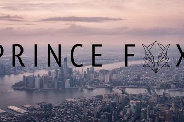 prince fox