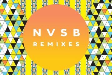 Bassnectar-NVSB-Remixes-crop1