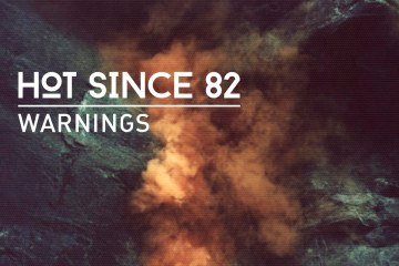 HotSince82Warnings