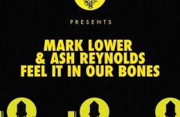 mark lower feel it in our bones