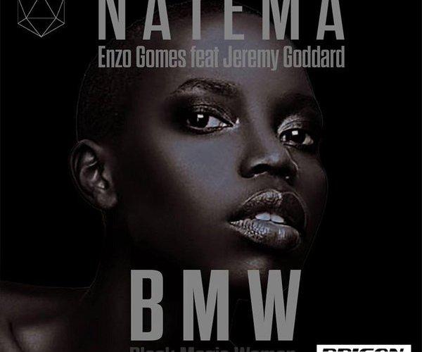 Natema BMW