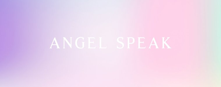 machinedrum-angel-speak