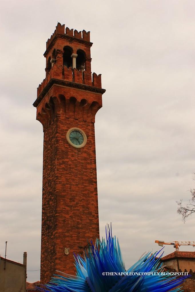 Photos from Murano & Burano