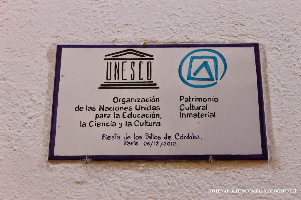 Los Patios de Córdoba, a must-see festival in Andalusia!