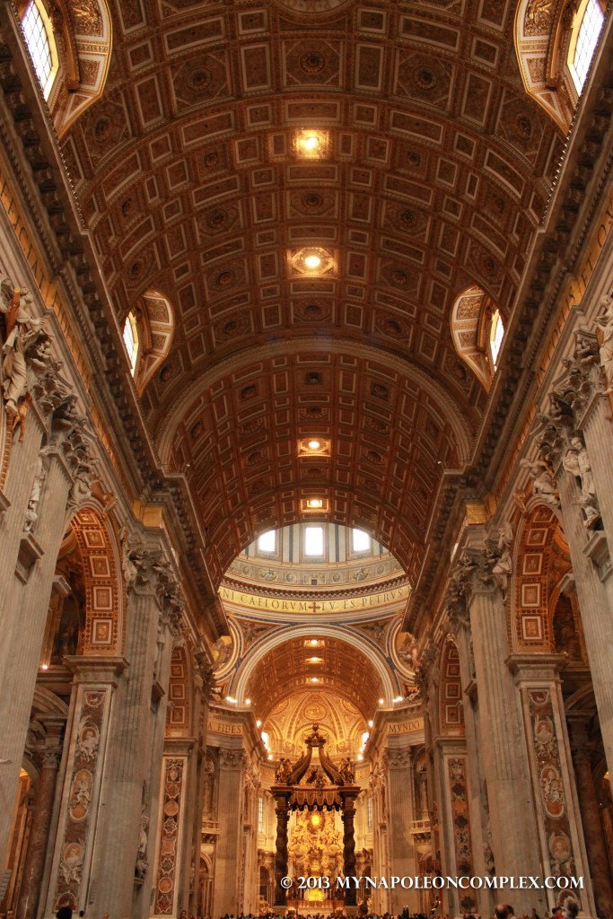 The Vatican-01