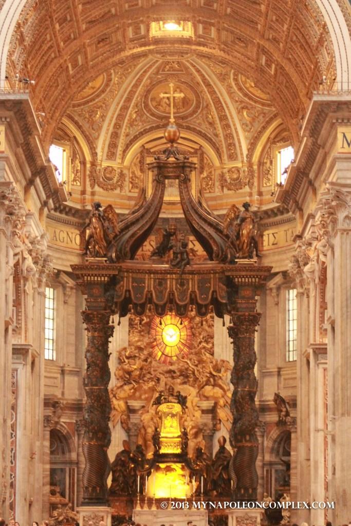 The Vatican-02