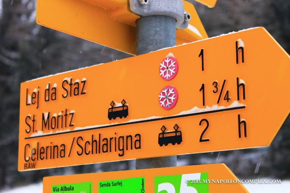 St. Moritz-07