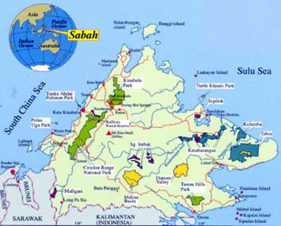 Lowongan Kerja Supir Pribadi Terbaru 2013 Portal Info Lowongan Kerja Di Semarang Jawa Tengah Terbaru Kota Kinabalu To Semporna Sabah Solo