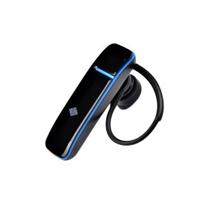 top 10 best iphone bluetooth headsets wireless headphones for music call reviews. Black Bedroom Furniture Sets. Home Design Ideas