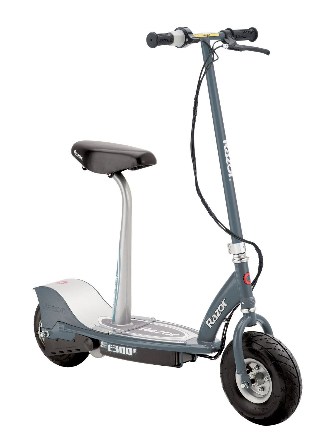 Top 10 Best Electric Motor Scooter Bicycles Bike For