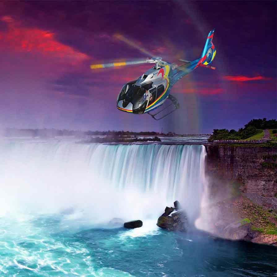 Niagara Falls Hd 1080p Wallpapers Niagara Falls Night Tour My Niagara Tours