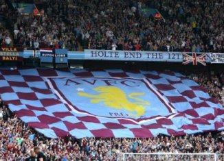 holte enders in the sky song