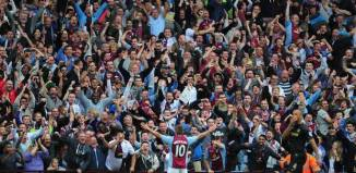 weimann celebrate holte end