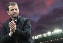 tim sherwood quotes