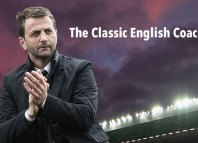tim sherwood aston villa manager