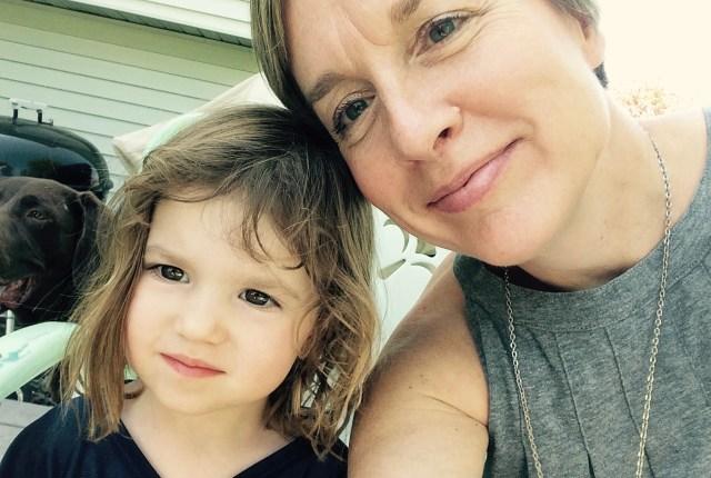 Weekend Snaps | Toddler Time via MyOtherMoreExcitingSelf.com