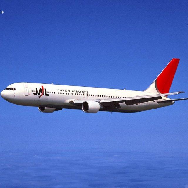 Aircraft_jal_05